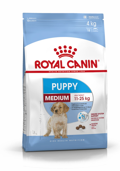 PACKSHOT-PUPPY-MEDIUM_SHN17