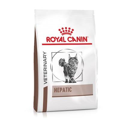 VHN-eRetail Full Kit-Hero-Images-Gastrointestinal Hepatic Cat Dry-B1