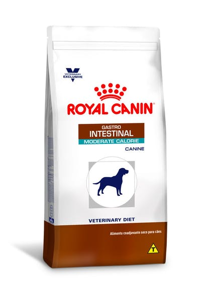 11301906 - GASTRO INT MOD CALORIE CANINE - F