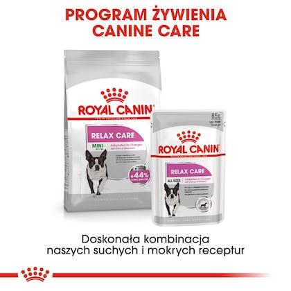 RC-CCN-Wet-Relax-CV-Eretailkit-4-pl_PL