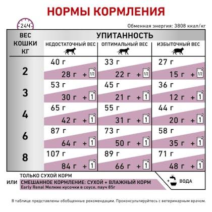 RC-VET-DRY-CatEarlyRenal_rus7