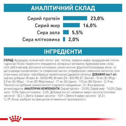 RC-VET-DRY-DogSkinCare-Eretailkit-B1_6
