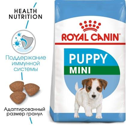 RC-SHN-PuppyMini-MV-EretailKit_rus