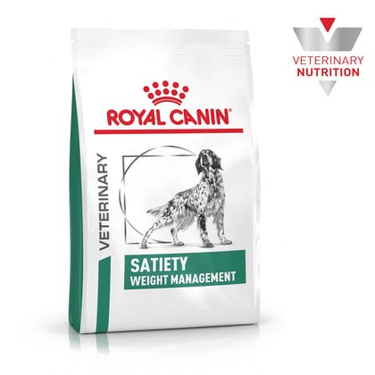 VHN-BrandFlagship-Hero-Images-Weight Management Satiety Dog Dry-B1