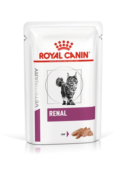 VHN-VITAL SUPPORT-RENAL CAT WET LOAF POUCH 85GR-PACKSHOT_rc-psd-png-2000x1320-150-RGB