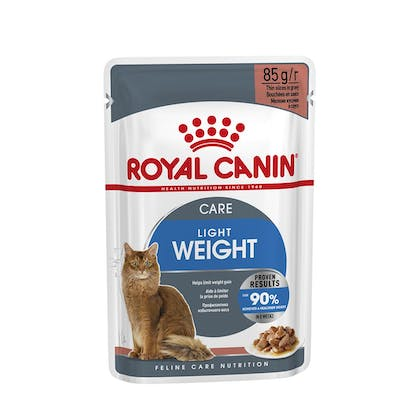 AR-L-Producto-Light-Weight-Care-Feline-Care-Nutrition-Humedo