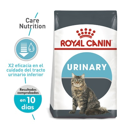 URINARY CARE COLOMBIA 1