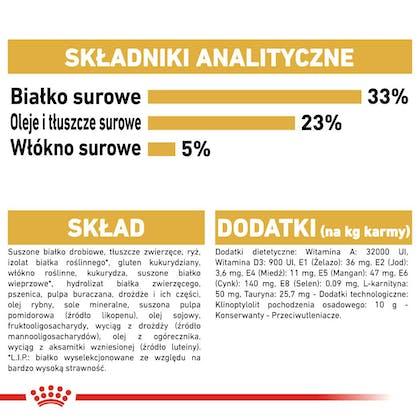 RC-FBN-Sphynx-CV-Eretailkit-6-pl_PL