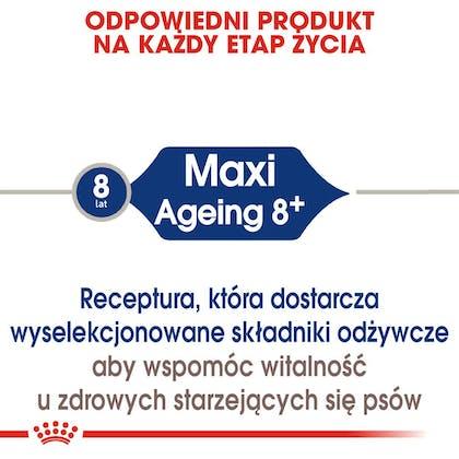 RC-SHN-AgeingMaxi8-CV-EretailKit-1-pl_PL
