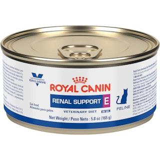 Renal Support E Feline lata