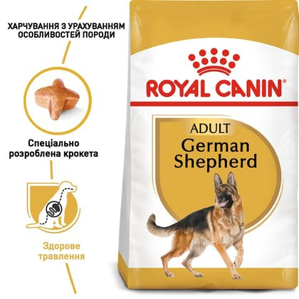 RC-BHN-GermanShepherd_1-UA.jpg