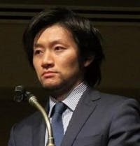 343-japan-local-ca-vet-dr-nakashima-explanation