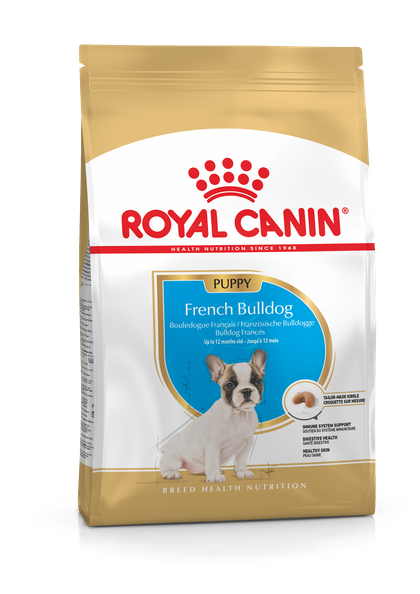 PU_FRENCH-BULLDOG_PACKSHOT_BHN18
