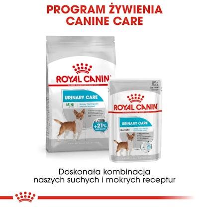 RC-CCN-Wet-Urinary-CV-Eretailkit-4-pl_PL