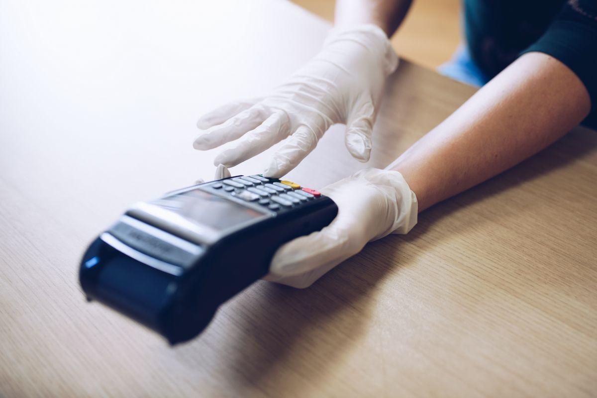 Pendant la crise, vous devriez instaurer une politique de « zéro-crédit ».