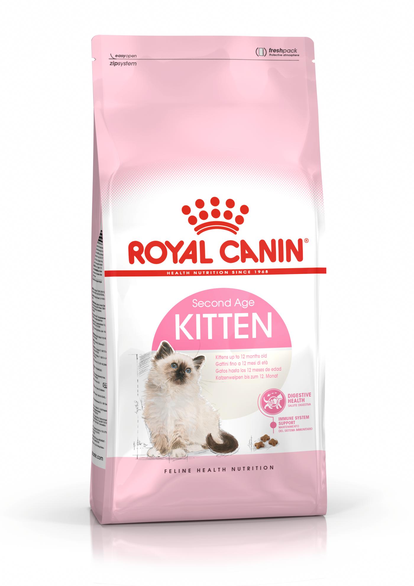 royal canin fogyás macska octavia spencer fogyás