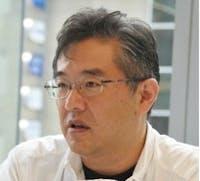 346-japan-local-ca-vet-dr-ono-explanation