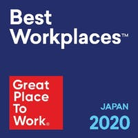318-japan-local-ca-best-work-places