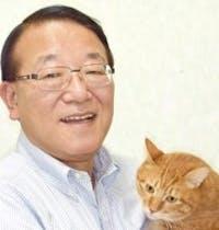 347-japan-local-ca-vet-dr-ishida-explanation