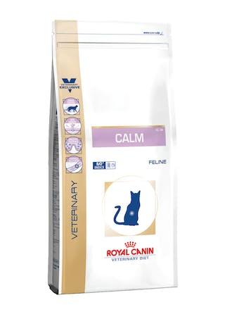 Calm CC 36