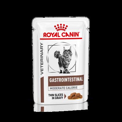 VHN-eRetail Full Kit-Hero-Images-Gastrointestinal Moderate Calorie MIG Cat Wet-B1