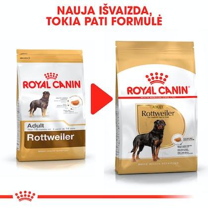 RC-BHN-Rottweiler-CV-Eretailkit-4-lt_LT