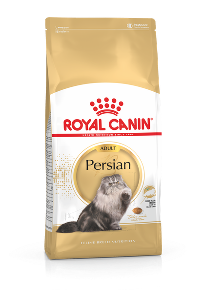 FBN2016_PACKSHOT_PERSIAN_ADULT