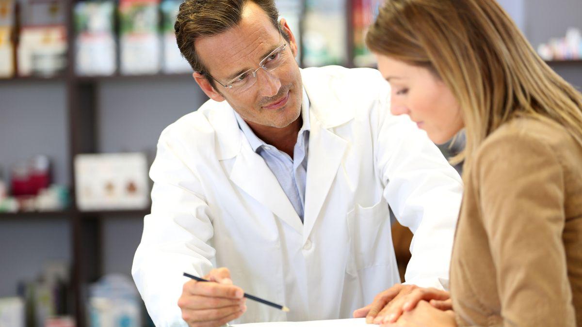 Kommunikation gehört zu den klinischen Skills (Teil 3)