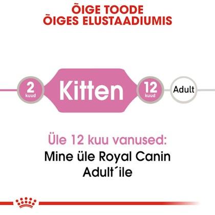 RC-FHN-KittenInstinctiveGravy-CV-Eretailkit-1-et_EE