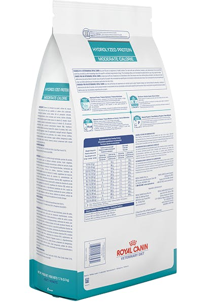 Hydrolyzed-Protein-Moderate-Calorie-6