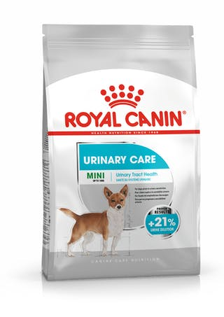 Mini Urinary Care