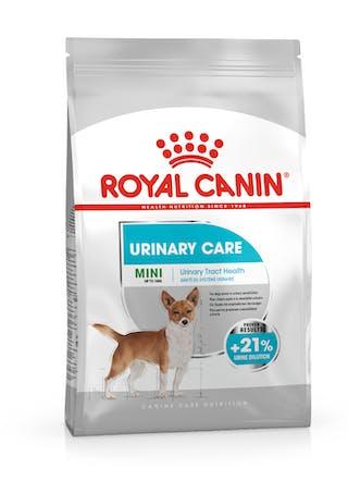 Urinary Care Mini
