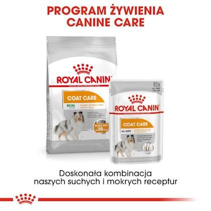 RC-CCN-CoatBeautyMini-CV-Eretailkit-5-pl_PL