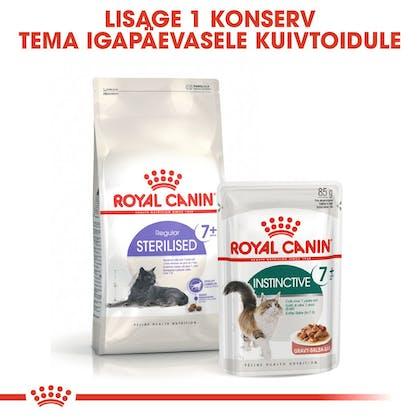 RC-FHN-Wet-Instinctive7Gravy-CV-Eretailkit-5-et_EE