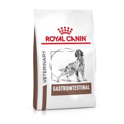 VHN-eRetail Full Kit-Hero-Images-Gastrointestinal Dog Dry-B1