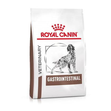VHN-eRetail Full Kit-Hero-Images-Gastrointestinal Dog Dry-B1