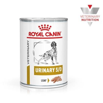 VHN-BrandFlagship-Hero-Images-Urinary SO Loaf400g DogWet-B1