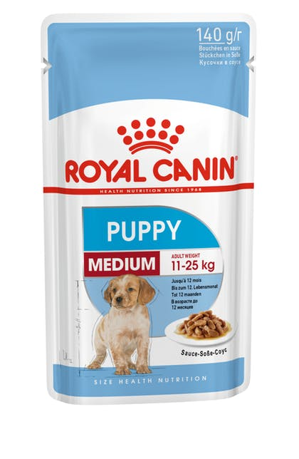 AR-L-Producto-Medium-Puppy-Pouch-Size-Health-Nutrition-Humedo