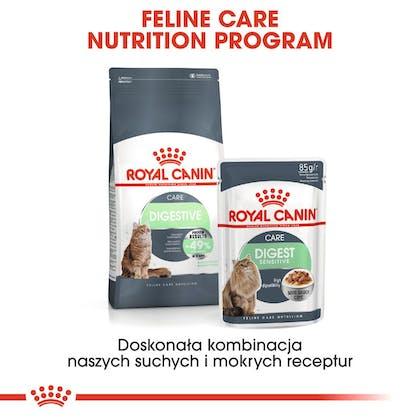 RC-FCN-Digestive-CV-Eretailkit-4-pl_PL