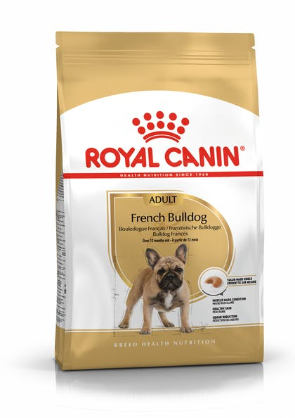 AD_FRENCH-BULLDOG_PACKSHOT_BHN18