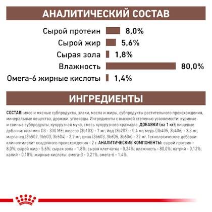 RC-VET-WET-CatGastroMIG-Eretailkit-B1_7-RU