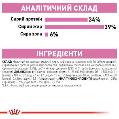 babycatmilk-EretailKit_5.jpg