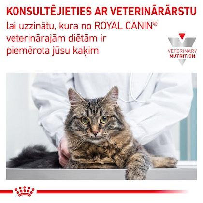 RC-VET-DRY-CatSensCtrl-CV-Eretailkit-7-lv_LV