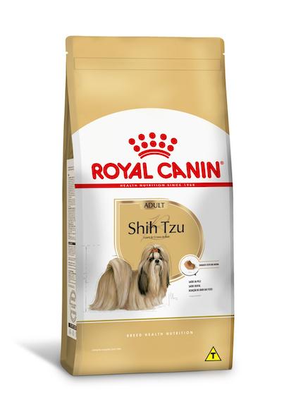 SHIHTZU-AD
