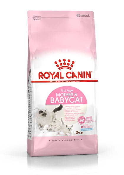 BABYCAT-IN2-FHN17-PACKSHOT