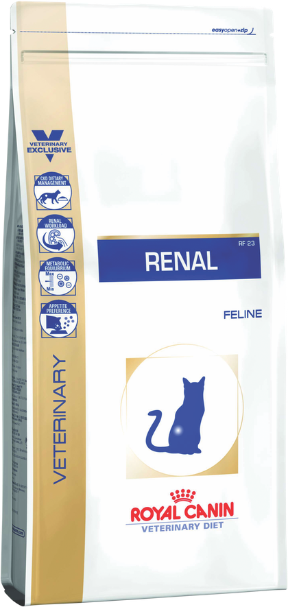 14 VD RENAL SALESFOLDER - Renal Cat Single cut out