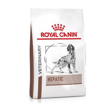 VHN-eRetail Full Kit-Hero-Images-Gastrointestinal Hepatic Dog Dry-B1