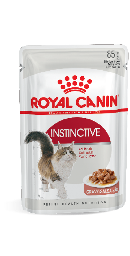 AR-L-Producto-Instinctive-pouch-Feline-Health-Nutrition-Humedo