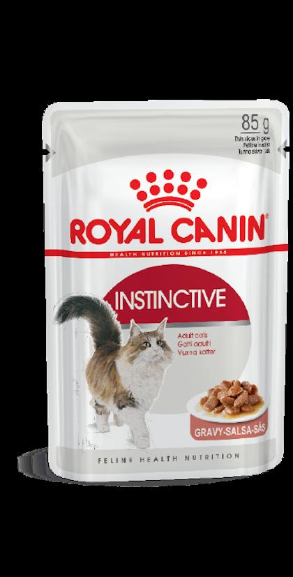 AR-L-Producto-Instinctive-pouch-Feline-Health-Nutrition-Humedo