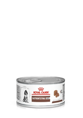 GASTROINTESTINAL PUPPY ultra soft mousse